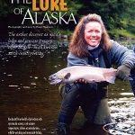 Texas Sporting Journal Alaska fishing article