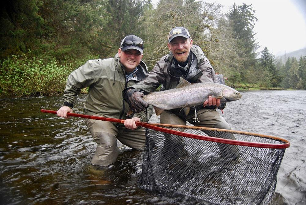 alaska-steelhead-fishing_0001_Orvis7