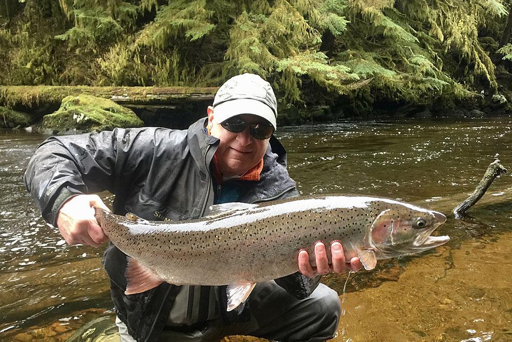 alaska-steelhead-fishing_0003_guest6