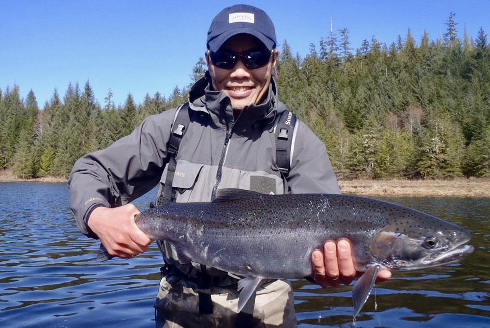 alaska-steelhead-fishing_0011_IMG_BWLJ4