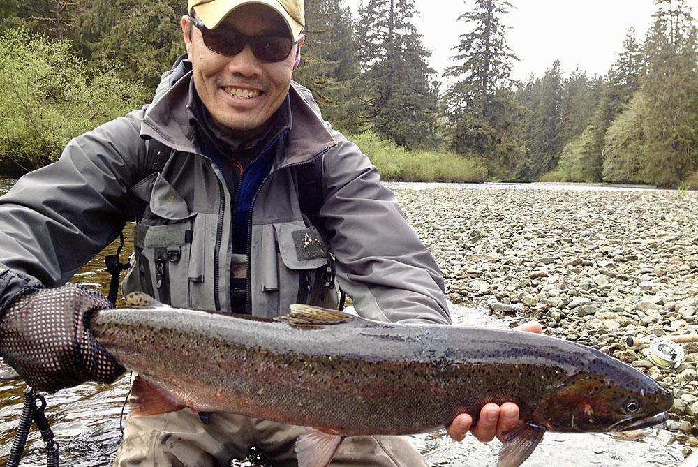 alaska-steelhead-fishing_0012_BWLJ3