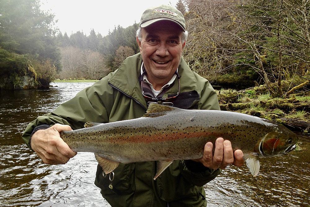 alaska-steelhead-fishing_0013_guest2