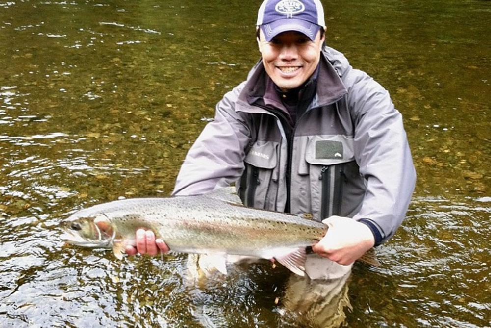 alaska-steelhead-fishing_0014_BWLJ2
