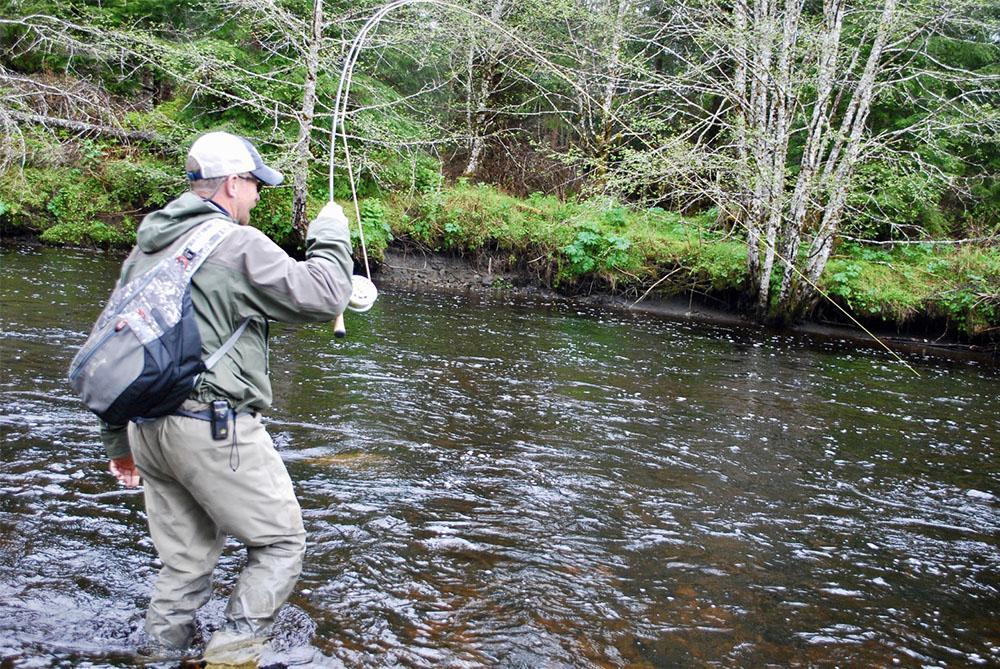 alaska-steelhead-fishing_0016_DSC_Orvis5