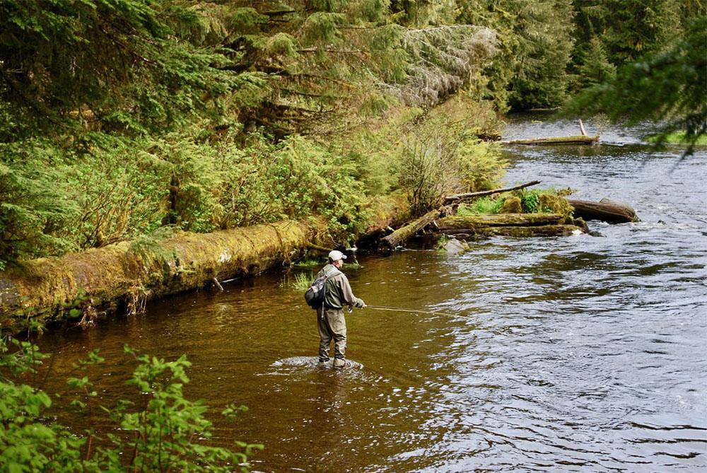 alaska-steelhead-fishing_0017_Orvis4