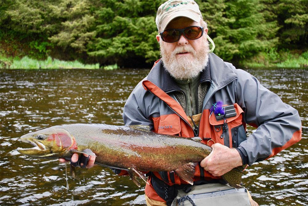 alaska-steelhead-fishing_0018_guest1