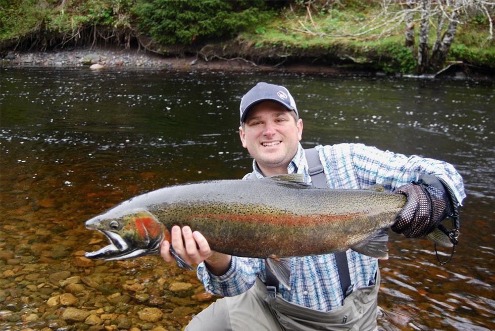 alaska-steelhead-fishing_0019_Orvis3