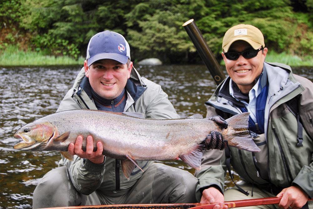 alaska-steelhead-fishing_0020_Orvis2