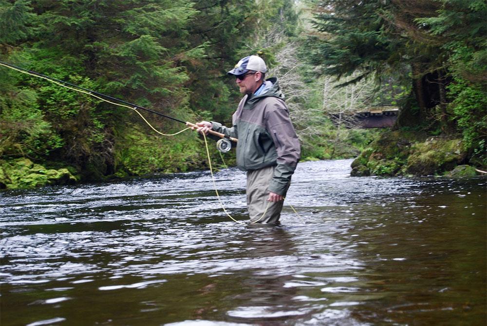 alaska-steelhead-fishing_0021_Orvis1