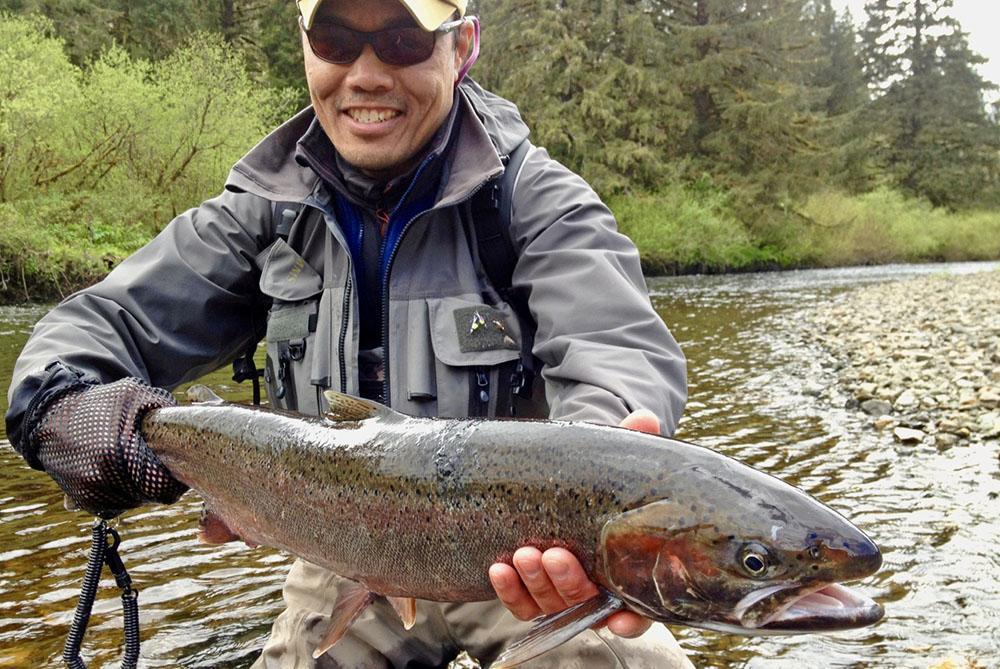 alaska-steelhead-fishing_0022_BWJ2