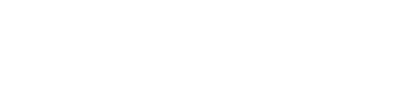 Fly Fishers International FFI