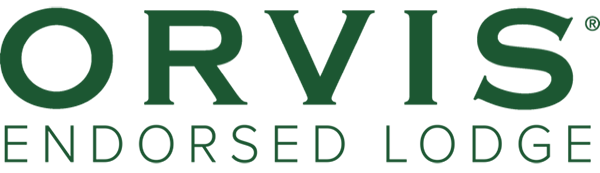 Orvis Endorsed Fly Fishing Lodge Program