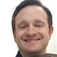 Matt Procter