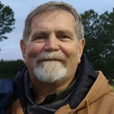 Guest Bob McKim