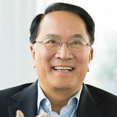 Guest Joe Chang