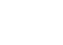 2021 Orvis Endorsed Lodge of the Year Finalist
